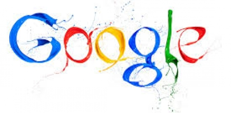 Google Agrees with Data Watchdog on Privacy Changes