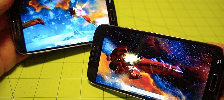 Quad-Core VS. Octa-Core Processors: Which One To Choose?