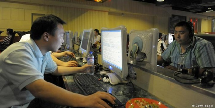 Internet Will Be Controlled When New Regulations Are Implemented