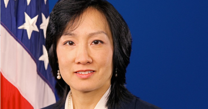 Former Google Executive to Lead US Patent Office