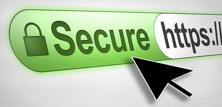 What's SSL And What Is Its Purpose