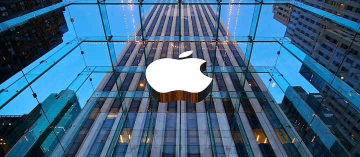 Apple under Scrutiny of European Regulators