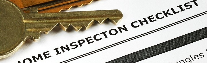 How Rental Inspection Software can Solve Your Problems
