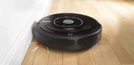 What Latest Features To Look For In Robot Vacuum Cleaners