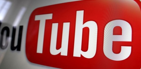 Google Plotting YouTube Subscription Service this Year