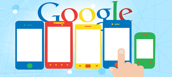Combating Google's Mobile Search Rules