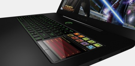 What To Have In Mind When In Quest For A Gaming Laptop
