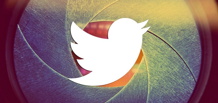 Twitter Introduces Auto-Play Video