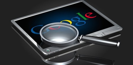 Study Shows Google Harms Consumers through Search Results