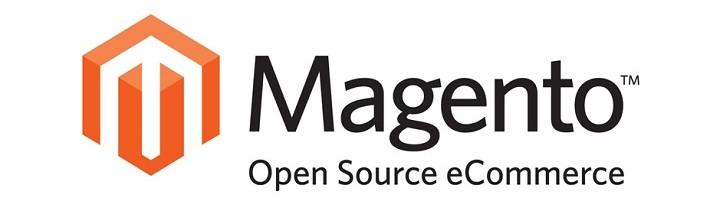 What Is Magento For Ecommerce Websites Today And How It Started
