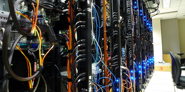 The Type Of Web Hosting That You Really Need For Your Website