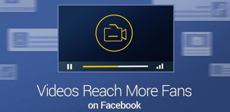 8 Great Ways of Using Facebook Video for Better Engagement