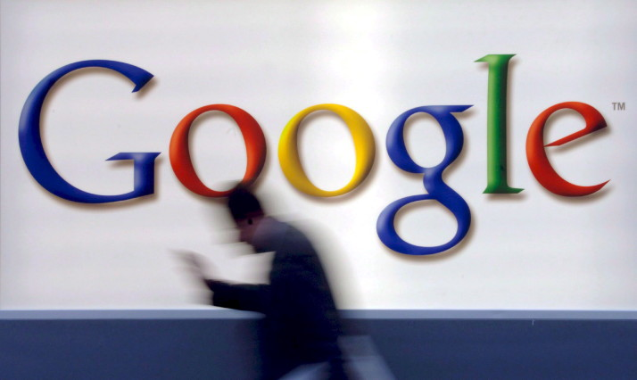 Google Contests Worldwide 'Right to be Forgotten' Order