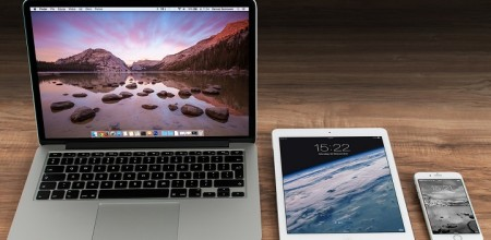 Four Tech Must-Haves for Every Business