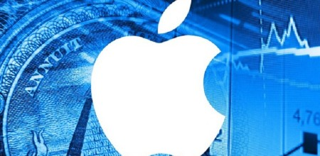 Apple Needs to Top its Own Success