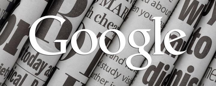 Despite a Name Change, Google's Game Remains Same