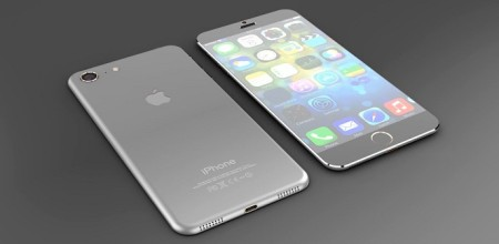 Exploring the Various Features of iPhone 6S