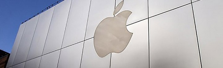 Battle of Apple Suppliers Comes to an End