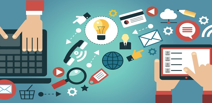 Exquisite Content Marketing Strategy To Grab Audience Attraction