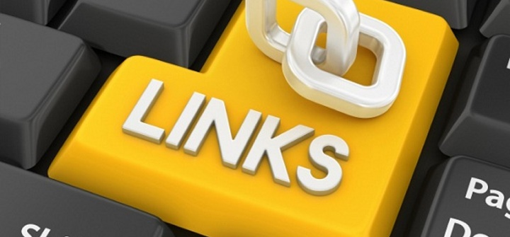 Understanding How Backlinks Work and Developing a Link Building Strategy