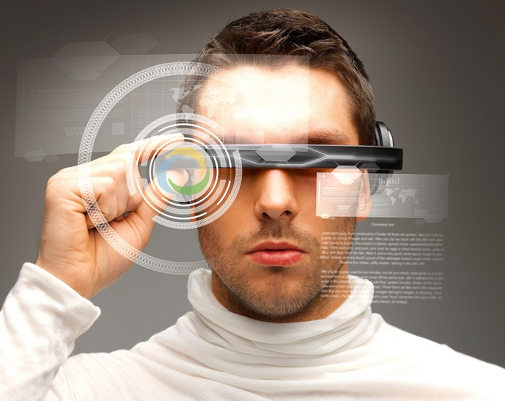Dream Gadgets Of Today And The Future