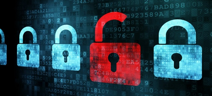Things about Hacking Every Small Business Owner Should Know