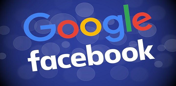 Facebook Lets Google Index and Crawl Facebook Mobile App