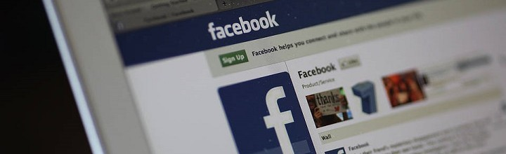 Facebook Readying up for Instant Articles Push in Asia
