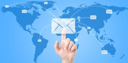 Taking a Close Look at Mail Forwarding Services