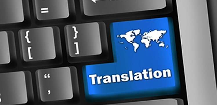 Why Do You Need To Translate English To French Canadian?