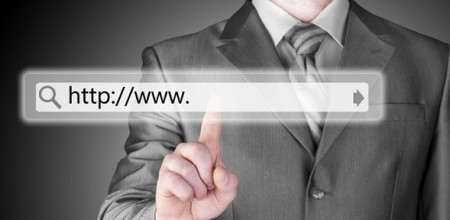 Things to Consider While Selecting the Right Domain Name