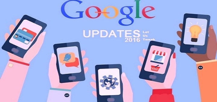Upcoming Google Update and How It Will Impact SEO