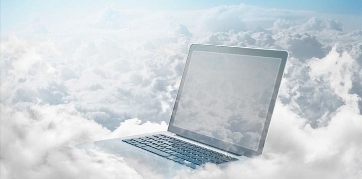What You Are Missing Without Using the Power of Cloud Based Storage Solutions