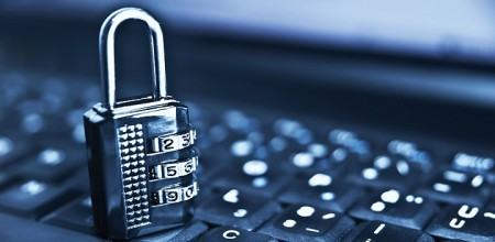 Why Securing Your PC Must Not Be Ignored