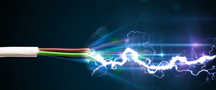 Internet Can Become 50,000 Times Faster Very Soon
