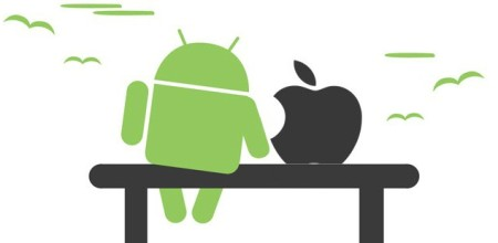 What You Need To Know About iOS and Android Tablets