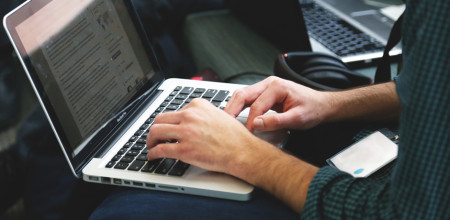 4 Brilliant Ways Guest Posting Is An Advantage For Your Website