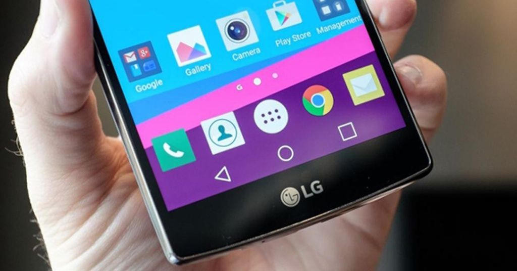 LG G5 Review: Is LG Being Given Due Praise for G5?