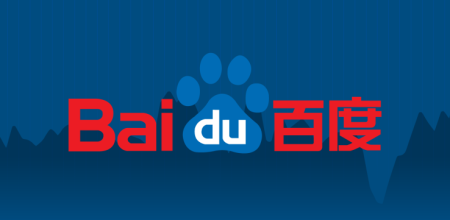 Analysis Fun to Use with Baidu Pay Per Click