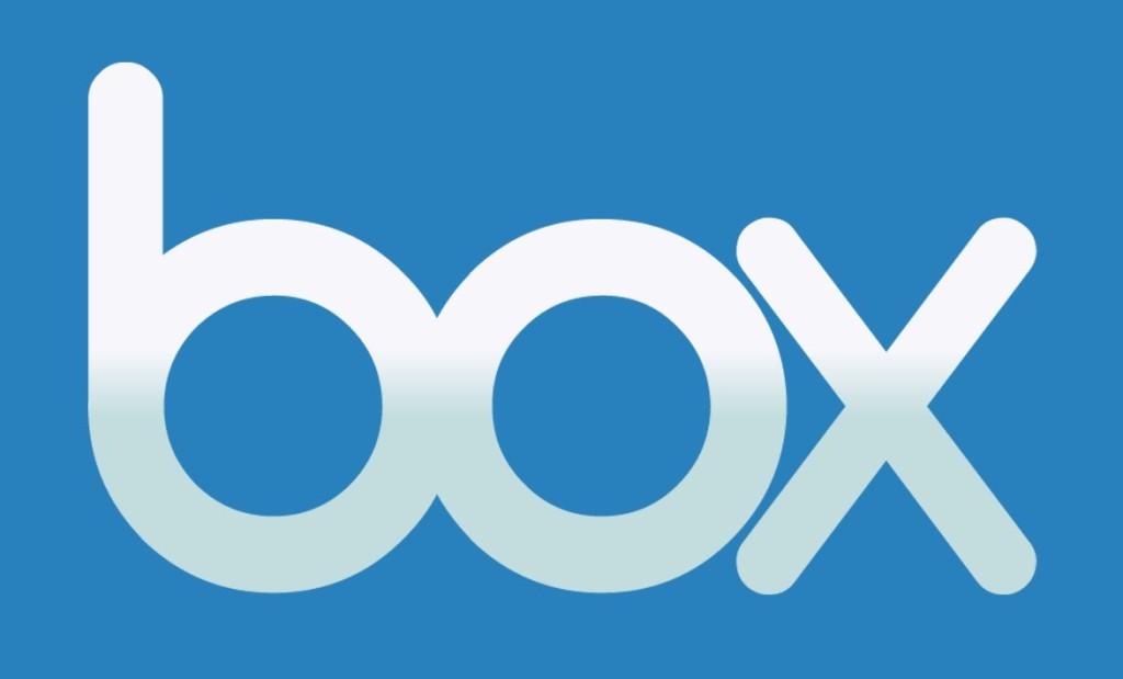 Box's Annual Revenue Exceeds $300 Million