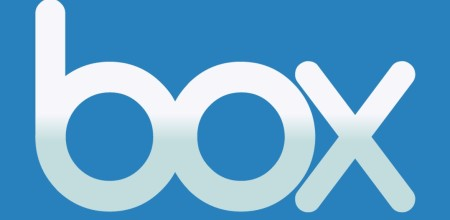 Box's Annual Revenue Exceeds $300 Million
