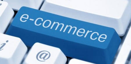 Pros and Cons of 5 In-Demand Ecommerce Platforms