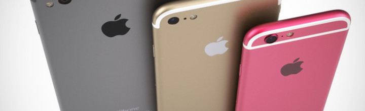 Apple Hoping 4-inch iPhone will Gain Traction in India, China