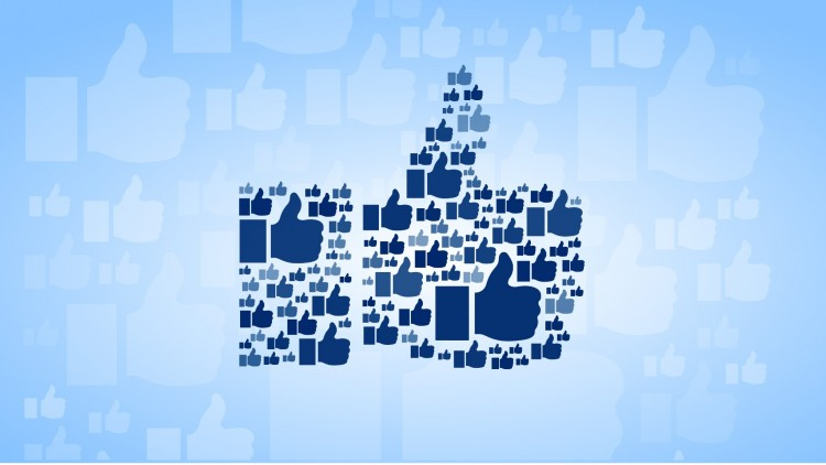 Get More Facebook Likes Today So You Can Do More Business Tomorrow