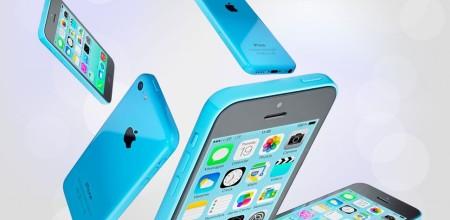 Newer Models Safe from San Bernardino iPhone Hack