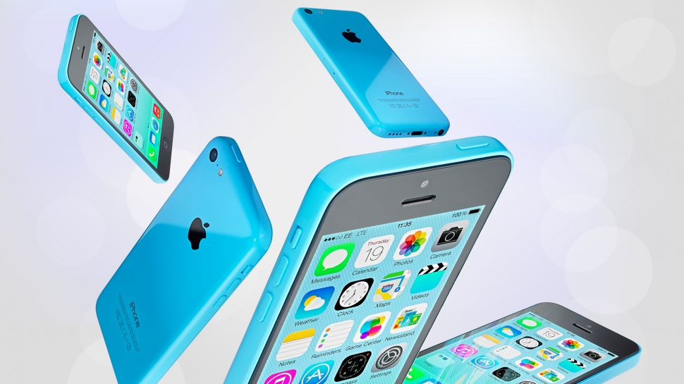 Newer Models Safe from San Bernardino iPhone Hack