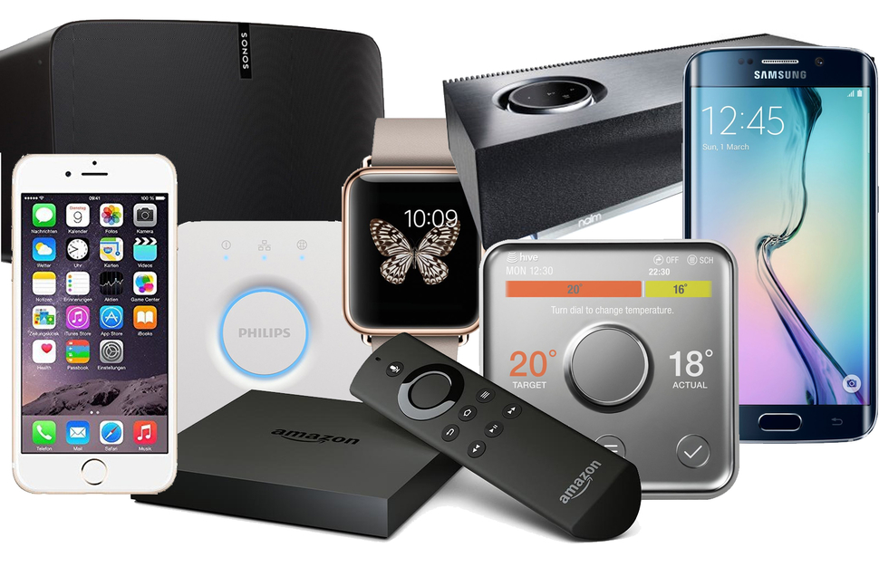 new gadgets Gizmag is now new atlas extraordinary ideas moving the world forward.
