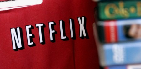 Amazon, Netflix Face European Union Quota