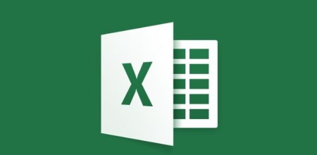 7 Simple Excel Tips Power Users Can Use