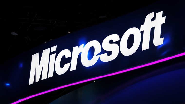 Microsoft Really Serious About Terrorists Using Social Networking Platforms